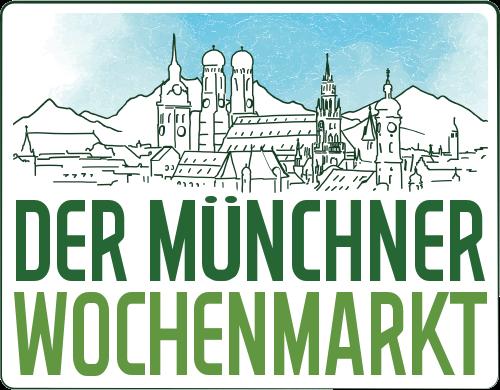Der Münchner Wochenmarkt | #Frisch #Regional # Nachhaltig